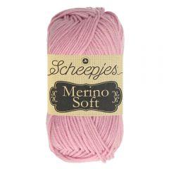Scheepjes Merino Soft 10x50g