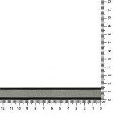 Organza band 15mm - 23m