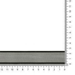 Organza band 25mm - 23m