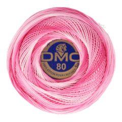 DMC Spécial Dentelles nr.80 10x90m