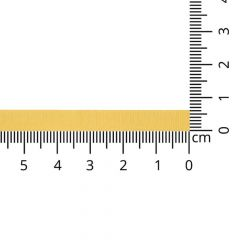 Kuny Ripslint 6mm - 20m
