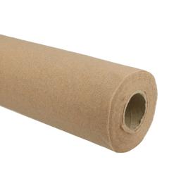 Vlieseline Tussenvoering LE420 plakbaar 90cm beige - 15m