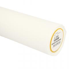 Vlieseline Vormversteviger C900 90cm wit - 15m
