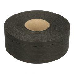 Vlieseline Kantenfix 40-10 zwart - 50m