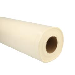 Vlieseline Solufix zelfklevend 45cm beige - 25m