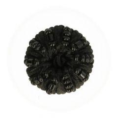 Passementknoop broche 30 - 25st