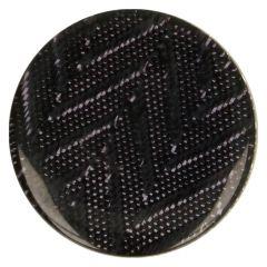 Knoop zigzag maat 28 - 17,5mm - 50st