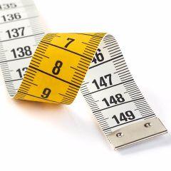 Prym Centimeter lint junior 150cm - 5st