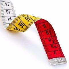 Prym Centimeter lint 150cm - 5st