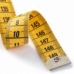 Prym Meetlint profi 150cm - 5-10st