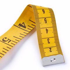 Prym Centimeter Profi glasvezel 254cm (100 inch) - 5st O