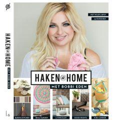 Haken @ home met Bobbi Eden - Bobbi Eden - 1st