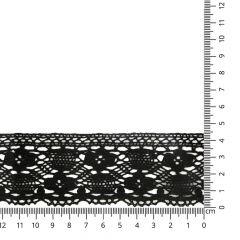 Kloskant 45mm - 25m