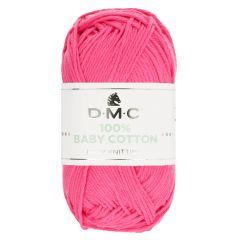 DMC Baby katoen 10x50g