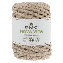 DMC Nova Vita 4x250g