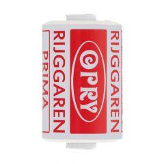 Opry Rijggaren 100% katoen wit - 10 klos
