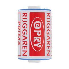 Opry Rijggaren gekleurd 100% katoen - 10 klos