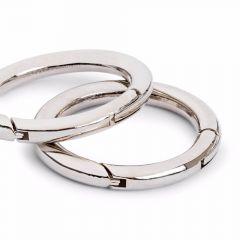 Prym Ringen voor tassen 35mm - 5x2st