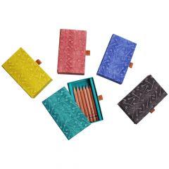 Cohana Ukigami Doosje met gekleurde potloden - 1st