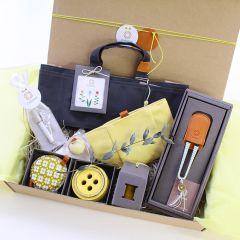Cohana Premium cadeauset - 1st