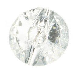 Knoop diamant maat 3 - 50st