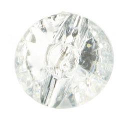 Knoop diamant maat 4 - 50st