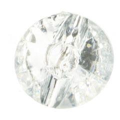 Knoop diamant maat 5 - 50st