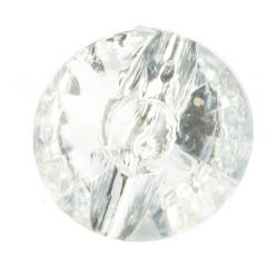 Knoop diamant maat 7 - 40st
