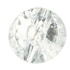 Knoop diamant maat 8 - 35st