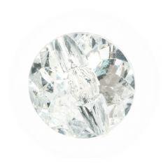 Knoop diamant ster - 25-40st.