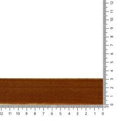 Fluweelband Rol 31mm - 15m