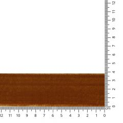 Fluweelband Rol 38mm - 15m