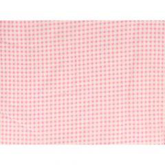 Tissu de Marie Stof flanel ruiten 1.15m - 10m