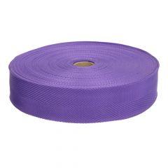 Keperband nylon 40mm - 50m - 183