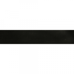 Keperband tassenband extra stevig 25mm - 22,5m