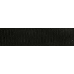 Keperband tassenband extra stevig 32mm - 22,5m