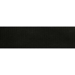 Keperband tassenband extra stevig 38mm - 22,5m