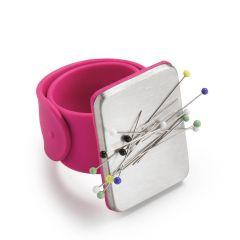 Prym Love magnetisch armbandspeldenkussen - 3st