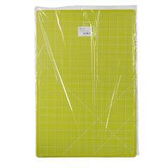 Prym Snijmat 60x90cm cm-inch lichtgroen - 1st