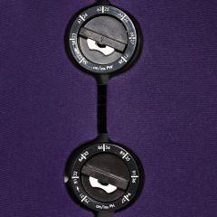Prym Kleermakersbuste prymadonna 8-delig XS-L - 1st