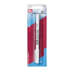 Prym Markeerstift permanent 2mm zwart - 5st