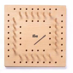 Prym Loom maxi vierkant 29x29cm - 1st