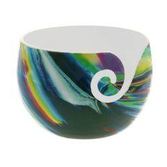 Scheepjes Yarn bowl Illusion onbreekbaar - 1st