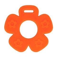 Opry Bijtring bloem open 65mm - 5st