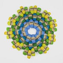 Scheepjes Bloom assortiment 10x50g - 7-9 kleuren - 1st