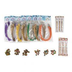 KnitPro Accessoires assortiment - 1st