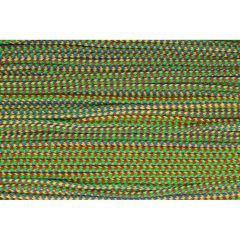 Koord meerkleurig - 50m