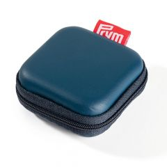 Prym Travel box reisetui S marine - 5st
