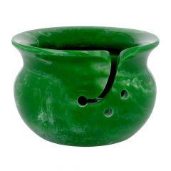 Scheepjes Yarn bowl parelmoer effect 14x9cm - 1st