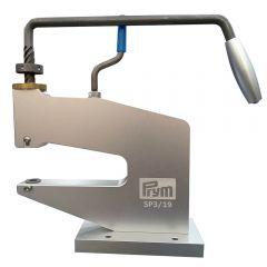 Prym Handpers 3-19 150mm - 1st